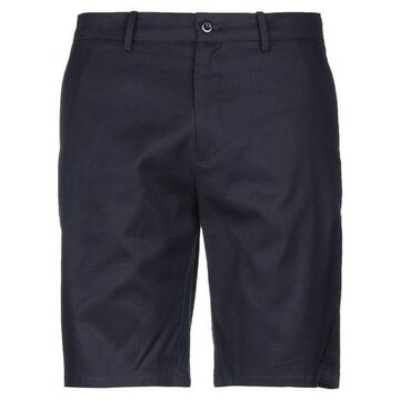 FRED PERRY Bermuda