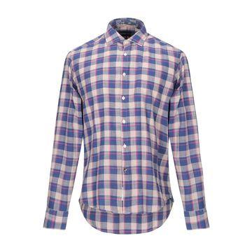 AT.P.CO Shirts