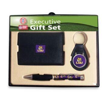 Louisiana State University Executive Gift Set