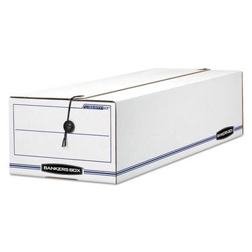 Fellowes LIBERTY Basic Storage Box