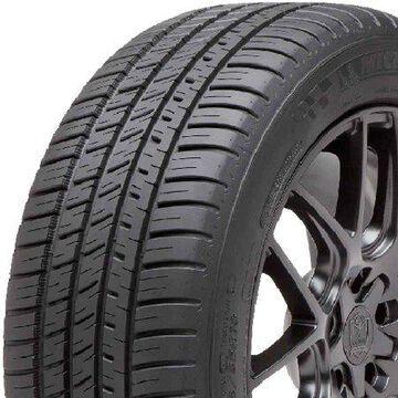 Michelin Pilot Sport A/S 3 All-Season 275/50R19/XL 112V Tire