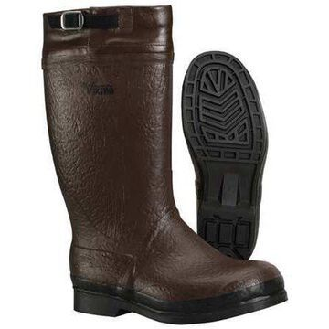 Viking Men's Gator 15