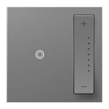 Legrand ADTP700RMTUM1 sofTap 700 Watt Multi-Way Universal Wireless Master Dimme
