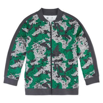 Xersion Bomber Jacket - Big Kid