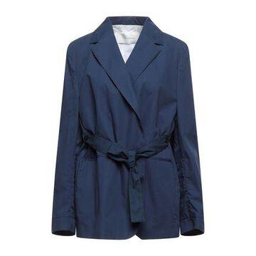 CEDRIC CHARLIER Suit jacket
