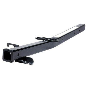 Reese 45292 Receiver Extension for 2-1/2