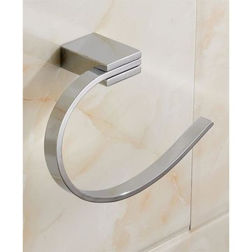 General Hotel Towel Ring