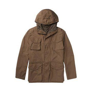 ASPESI Jacket