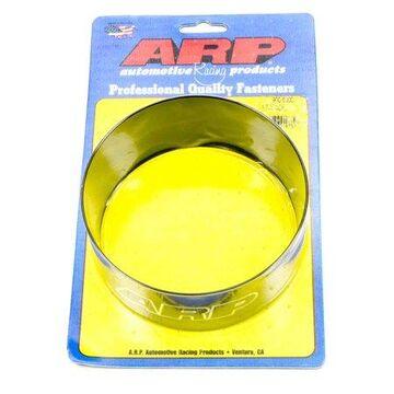 ARP INC. 900-6000 4.600 RING COMPRESSOR