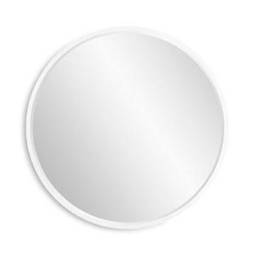 Howard Elliott Clare Round Mirror