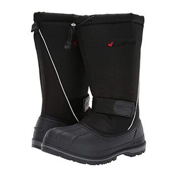 Baffin Northwest (Black) Men's Shoes