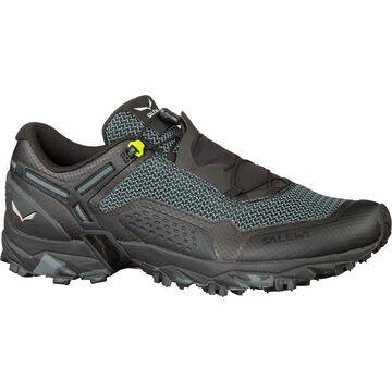 Salewa Ultra Train 2 Trail Running Shoe - Men's