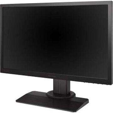 XG240R 24 in. Full HD 144Hz FreeSync Gaming LCD Monitor