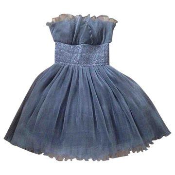 Manoush Grey Other Dresses