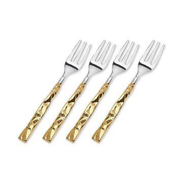 Haper Dessert Forks, Set of 4