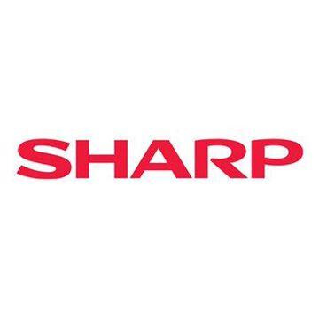 Sharp mx-m266n sd yld black toner