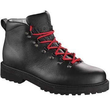 Scarpa Prime X Lite Boot - Men's
