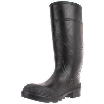Baffin Men's Express ST Work Boot,Black,6 M US