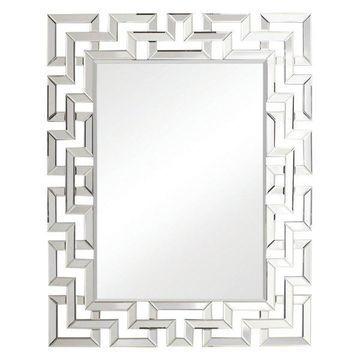 Afina Modern Luxe Decorative Mirrors