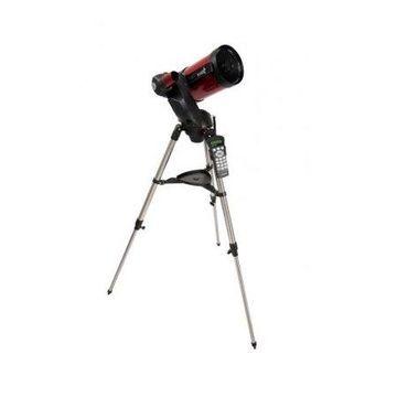 Celestron SkyProdigy A 6 6in Schmidt-Cassegrain Telescope - 11076
