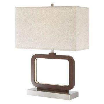 Lite Source Leonard Table Lamp