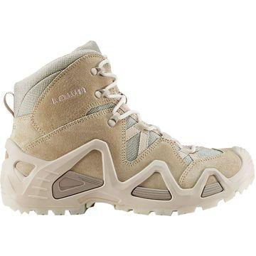 Lowa Zephyr Mid TF Hiking Boot - Men's