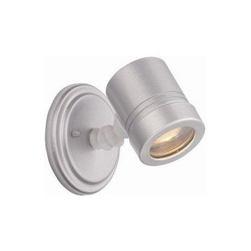 Acclaim Lighting 7690 Cylinders 1 Light Outdoor Wall Sconce