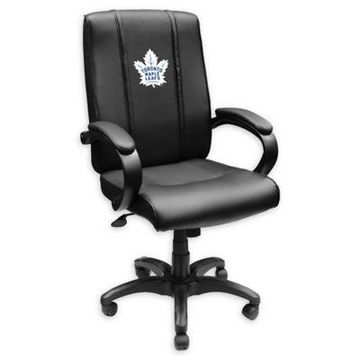 NHL Toronto Maple Leafs Office Chair 1000