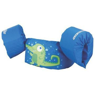 Stearns Puddle Jumper Child Life Jacket Animal Series