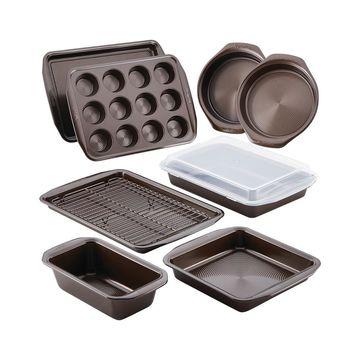 Anolon Circulon Bakeware 10Pc Set
