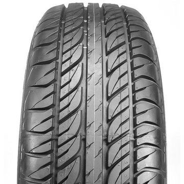 Sumitomo Touring LST 215/65R16 98T BSW