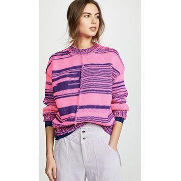 Isabel Marant Etoile Zelma Sweater