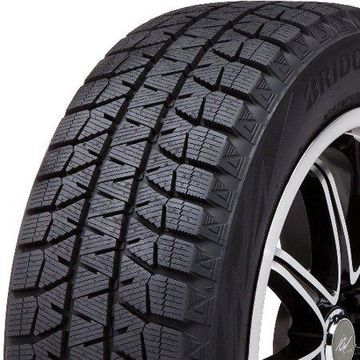 Bridgestone Blizzak WS80 185/55R15 82 H Tire