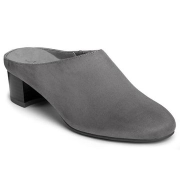 A2 by Aerosoles Lily Pad Women's Mules