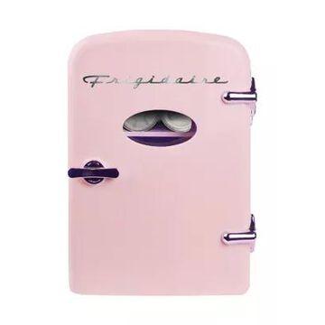 Frigidaire Mini Beverage Refrigerator -