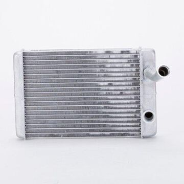 TYC 96075 Replacement Heater Core