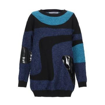 GIANLUCA CAPANNOLO Sweater