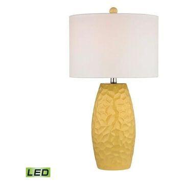 Dimond Lighting Selsey - One Light Table Lamp