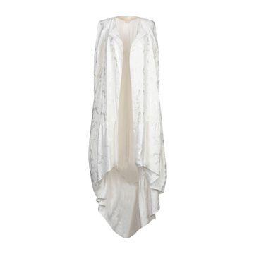 ANTONIO BERARDI Robes