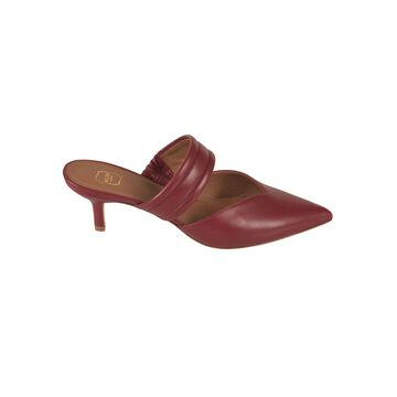 Malone Souliers Mia Sandals