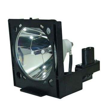 Boxlight 6000 Assembly Lamp with High Quality Projector Bulb Inside