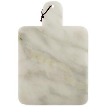 Thirstystone White Marble Paddle Board