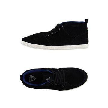LE COQ SPORTIF High-tops & sneakers