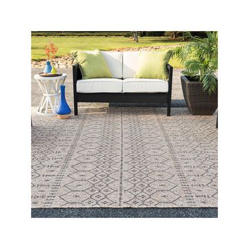 Tayse Elsa Indoor/Outdoor Rugs