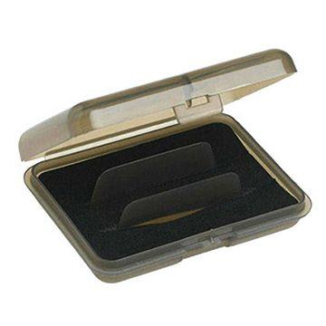 Plano Choke Tube Box Small - Holds 6 Choke Tubes