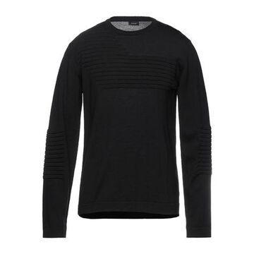 YOON Sweater