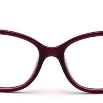Chloe CE 2650 223 Womenas Glasses Brown Size 51 - Free Lenses - HSA/FSA Insurance - Blue Light Block Available