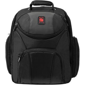 Odyssey Black Label Case For Dnmc6000 Dnmc