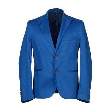 MNML COUTURE Suit jacket