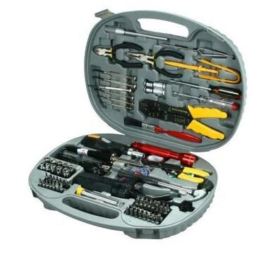 SY-ACC65034 Computer Upgrade Tool Kit- Accessories